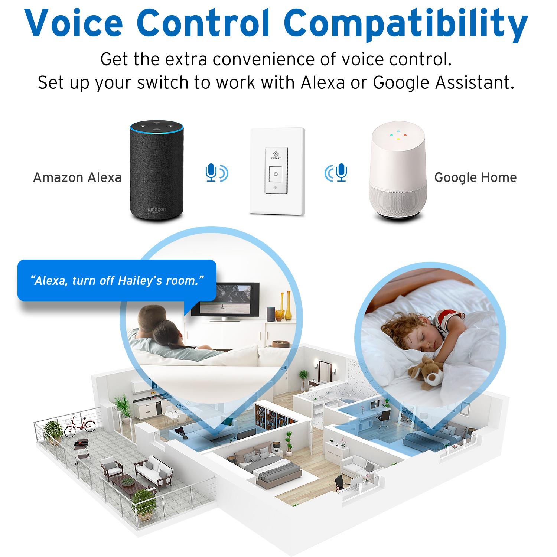 5-LP-voice-control-wh.jpg
