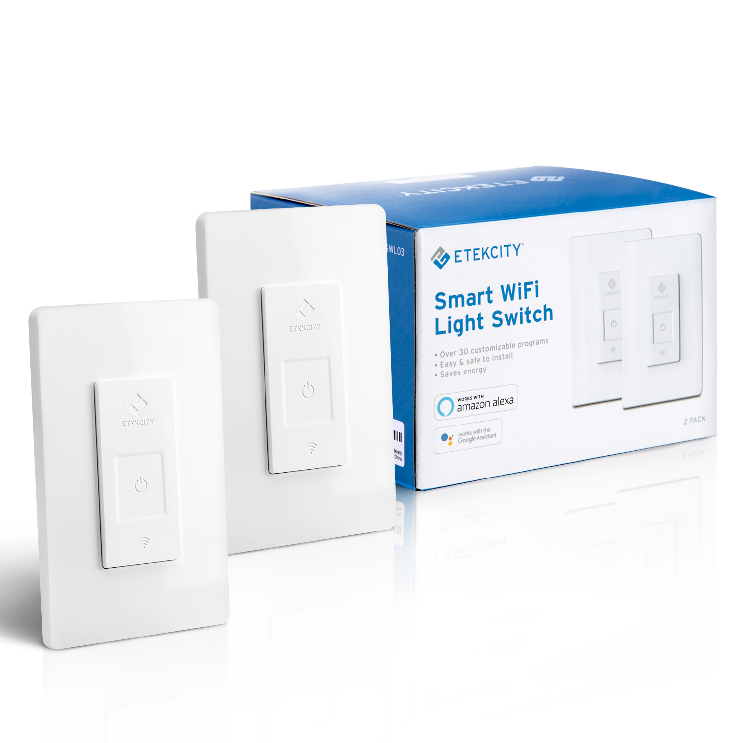 1.00_LP_HTHOHIHT28D_ESWL03_3-Way-Smart-Wifi-Light-Switch_02.jpg