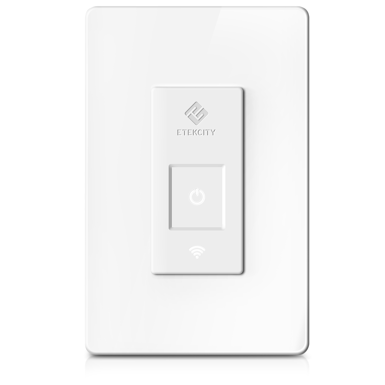 Etekcity Smart WiFi Light Switch (ESWL01)
