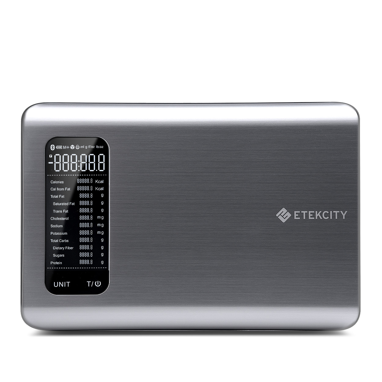 Etekcity Smart Nutrition Scale (ESN00)