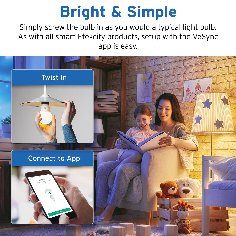 1.00_LP_HTHOHILF16D_ESL-100_Smart-LED-Soft-White-Dimmable-Light-Bulb_06.jpg