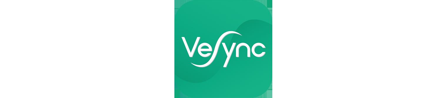 vesync-app-logo.png