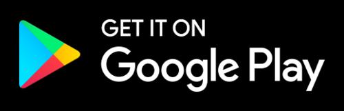 google-download-badge.png