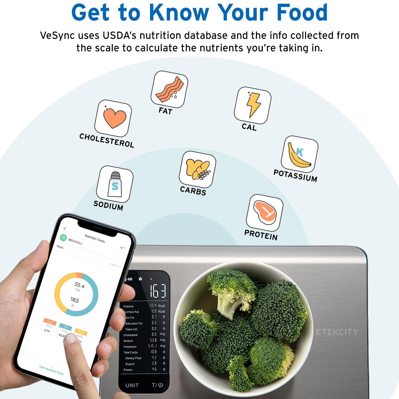 2_LP_nutrition_phone-connectivity.jpg