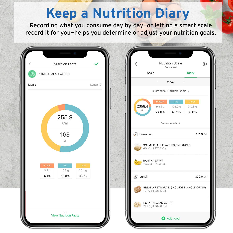 3_LP_Nutrition-diary.jpg
