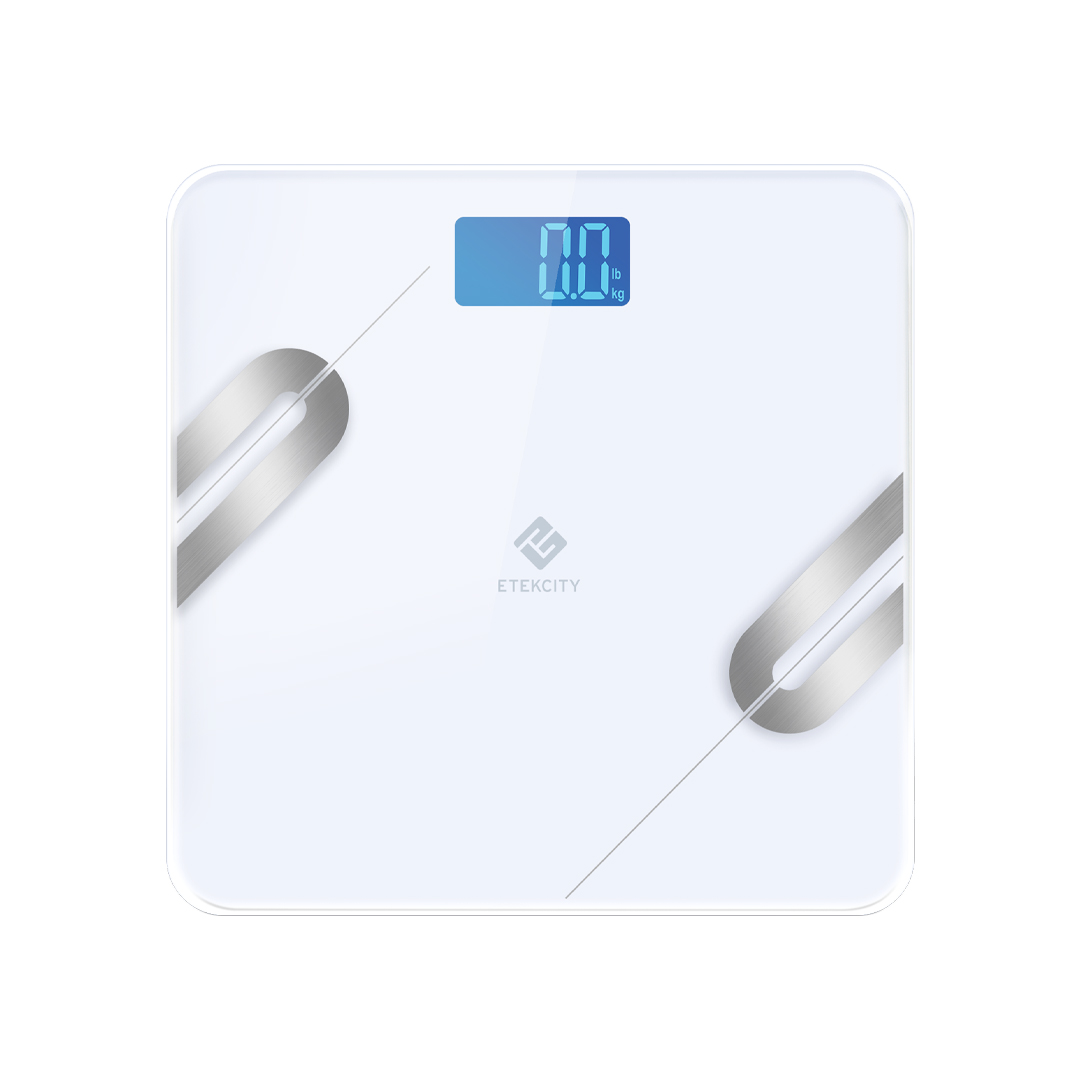 Etekcity Smart Fitness Scale (ESF37)