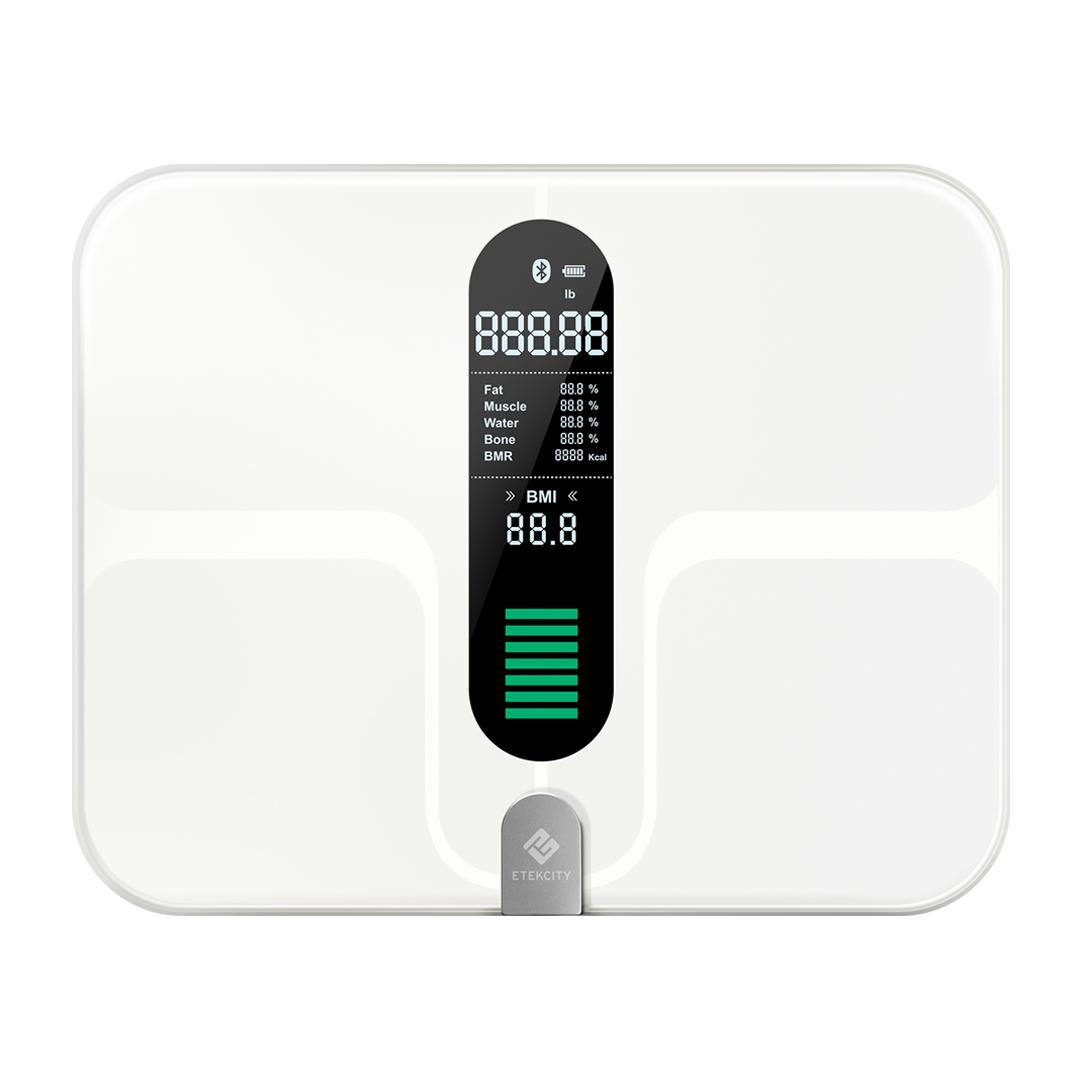 Etekcity Smart Fitness Scale (ESF00)