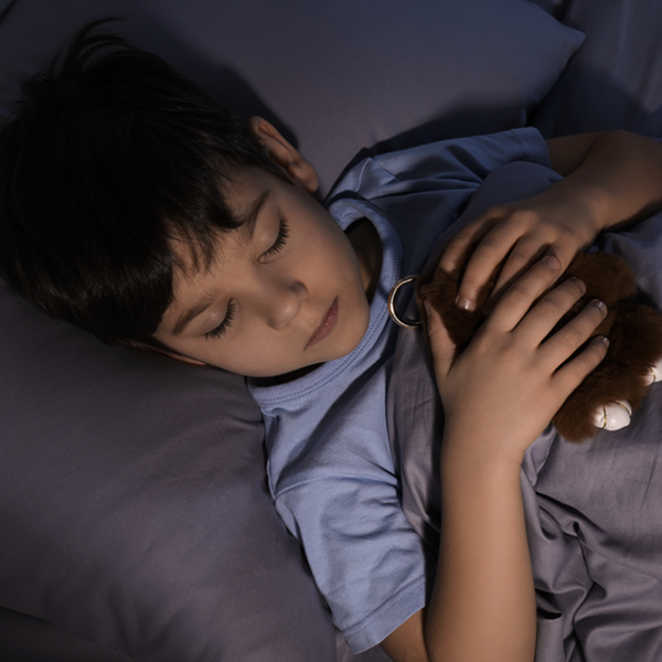 Keep Your Kids on Schedule   Schedule your smart switches to help implement 'lights out' or other rules at home. Whether it's time for bed or time to wake up, take advantage of a smart convenience.