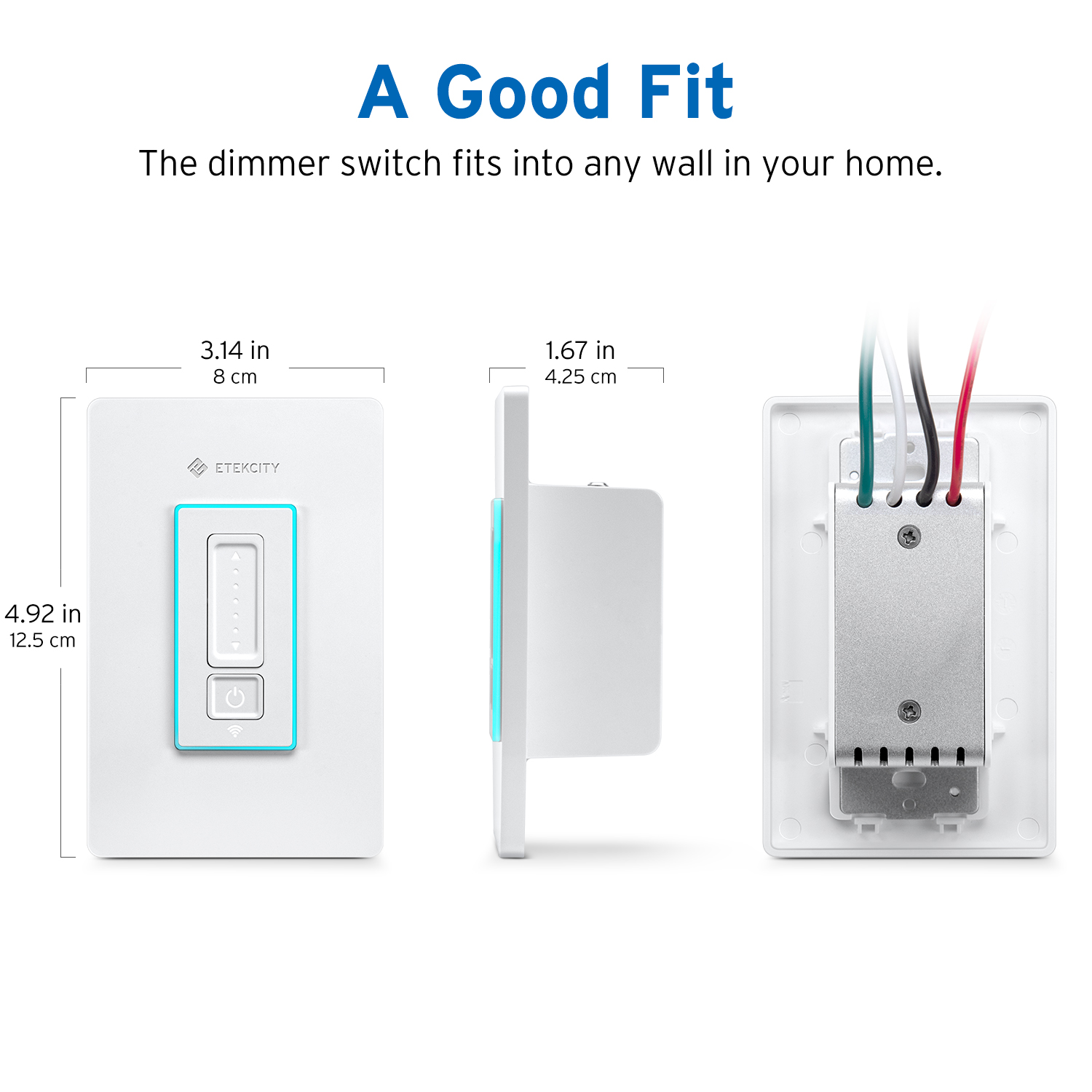1.00_LP_HTHOHIHT30D_ESWD16_Smart-WiFi-Dimmer-Switch_02.jpg