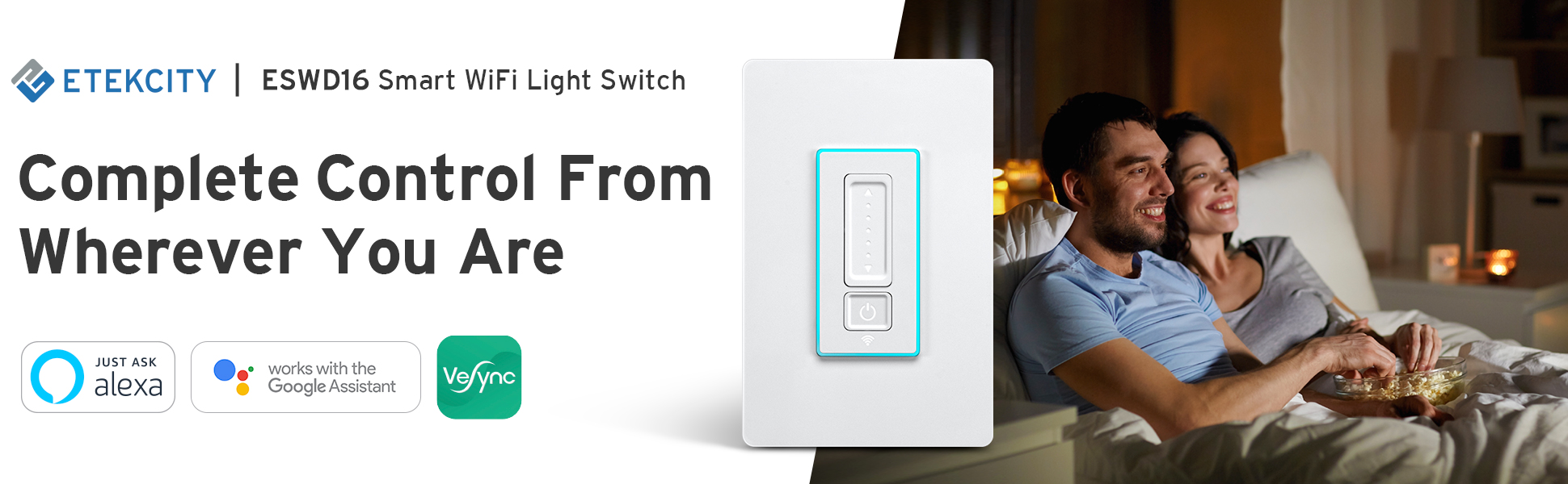 1.00_AP_HTHOHIHT30D_ESWD16_Smart-WiFi-Dimmer-Switch_01.jpg