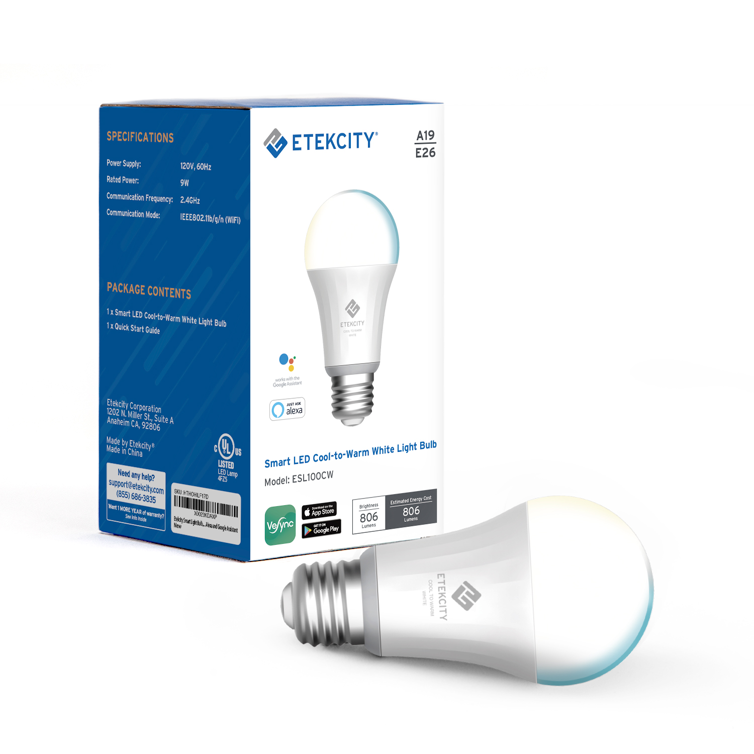 1.01_LP_HTHOHILF17D_ESL100CW-Smart-LED-Cool-to-Warm-White-Light-Bulb_00b.jpg