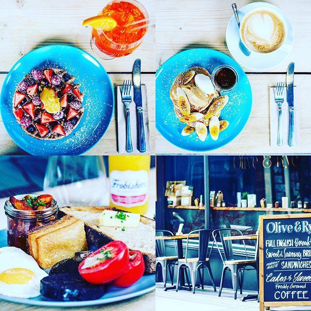 Let's go Leeds !!! Open from 9am . #leeds #brunch #breakfast #yorkshire