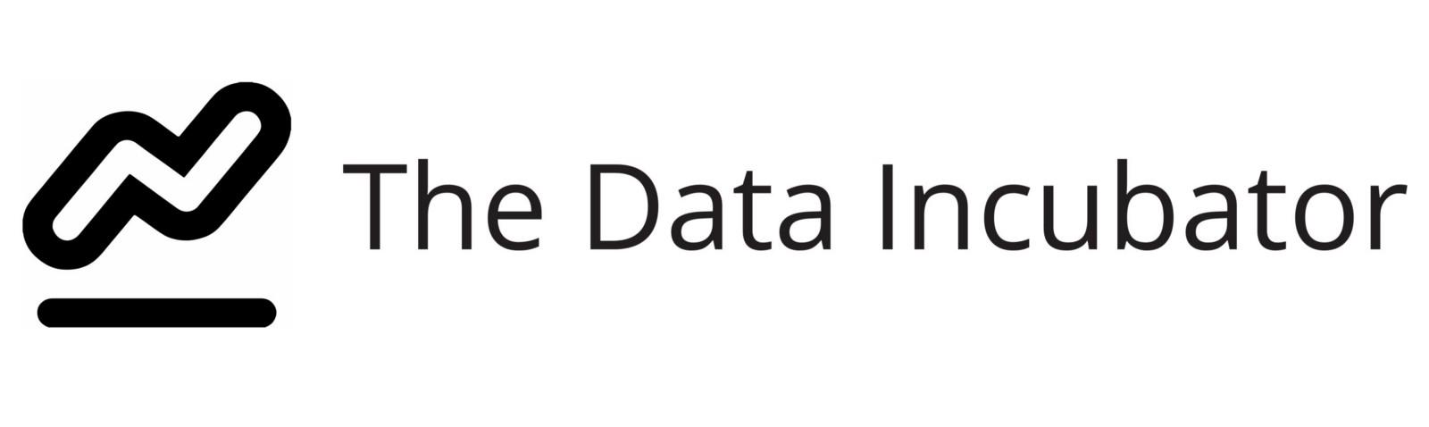 Data Incubator