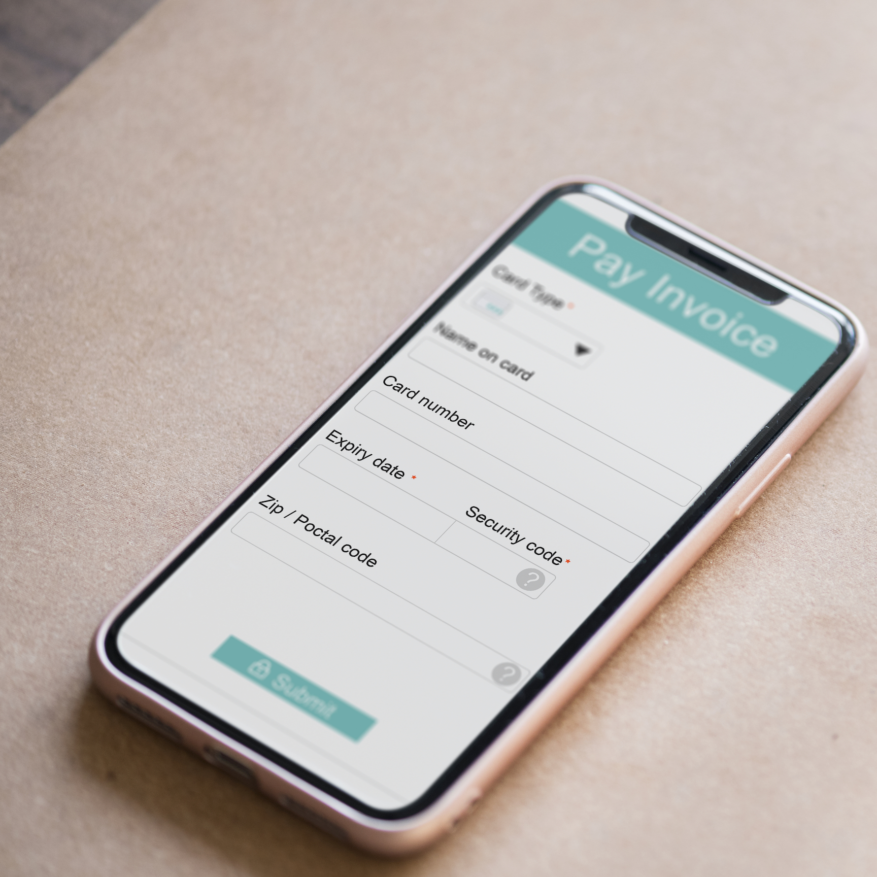 4. Automate Your Payments - One of the easiest ways to stay on top of your finances is to set automatic payments for your bills. This way, you won't have to keep track of what's due when, and you won't run the risk of forgetting a due date and missing your payment. And as a bonus, the more you pay your bills on time, the more that credit report you just checked will improve!