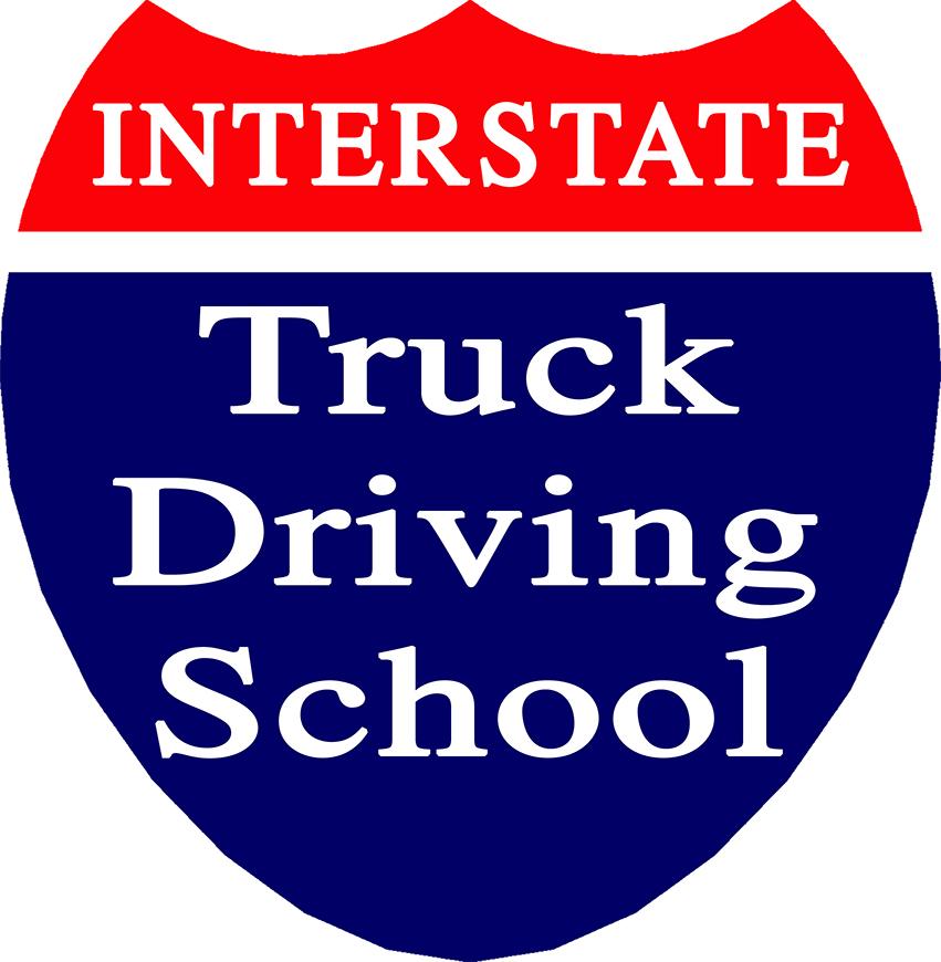 interstate-tds-logo.jpg