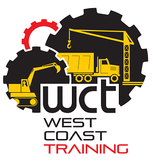West Coast Training CDL