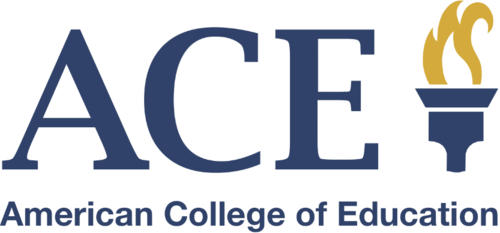 american-college-edu (1).png
