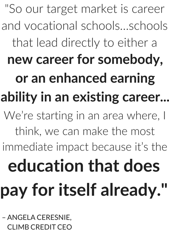 _So what we're trying to do here is create the right financial products so that the career training programs that do add a lot of value (1).png