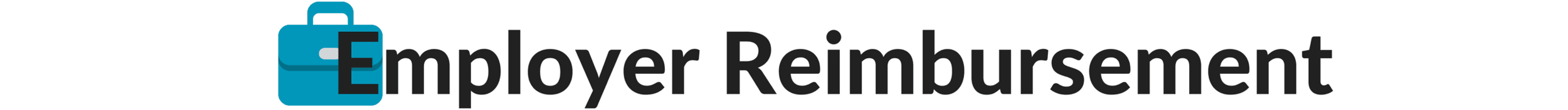 Employer Reimbursement for Coding Bootcamps