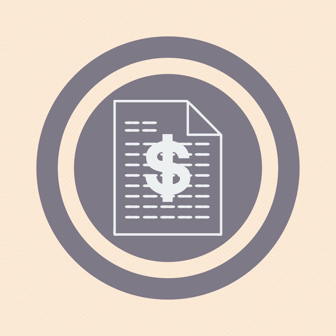 Student Loan Origination Fee