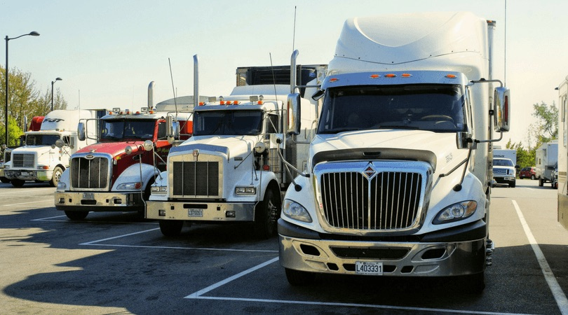 How to Pay for a CDL Program