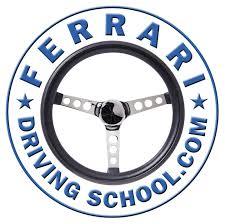 Ferrari-Driving-School.jpeg
