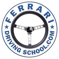 Ferrari-Driving-School.jpeg