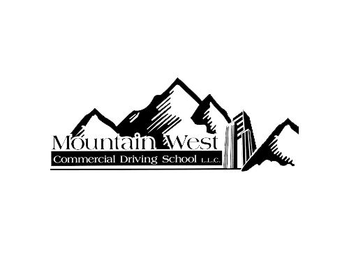 Mountain West.png