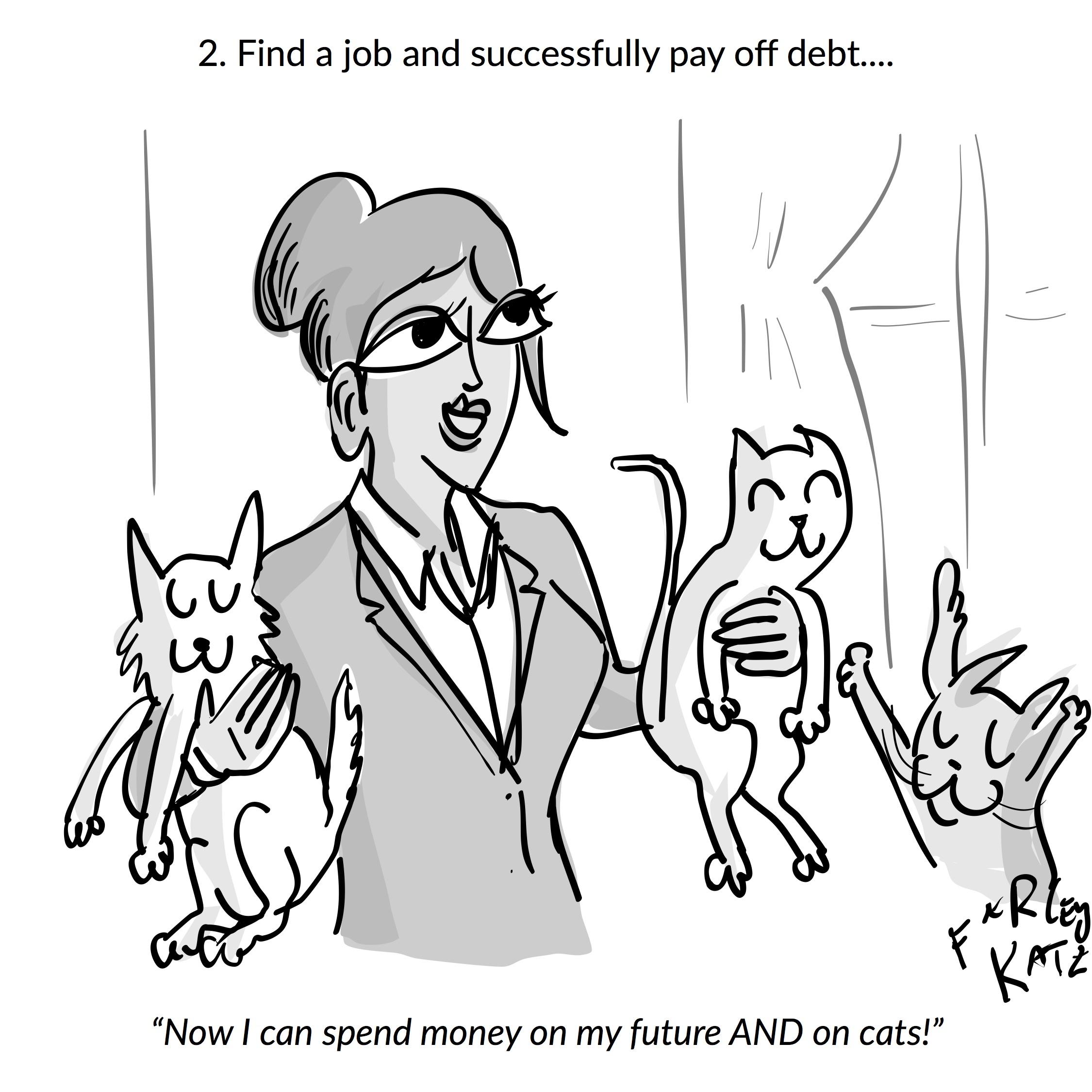 New-Yorker-05.jpg
