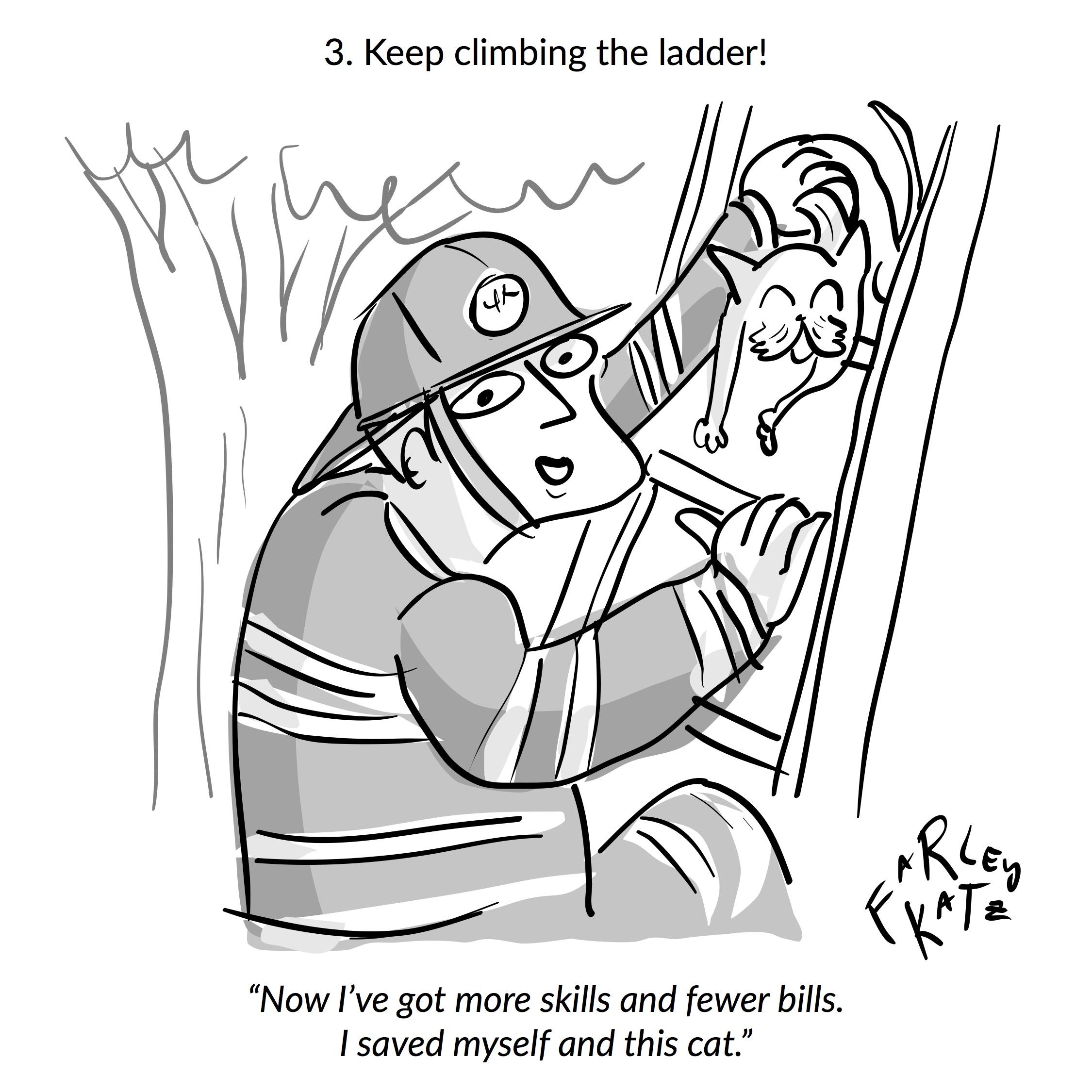 New-Yorker-06.jpg