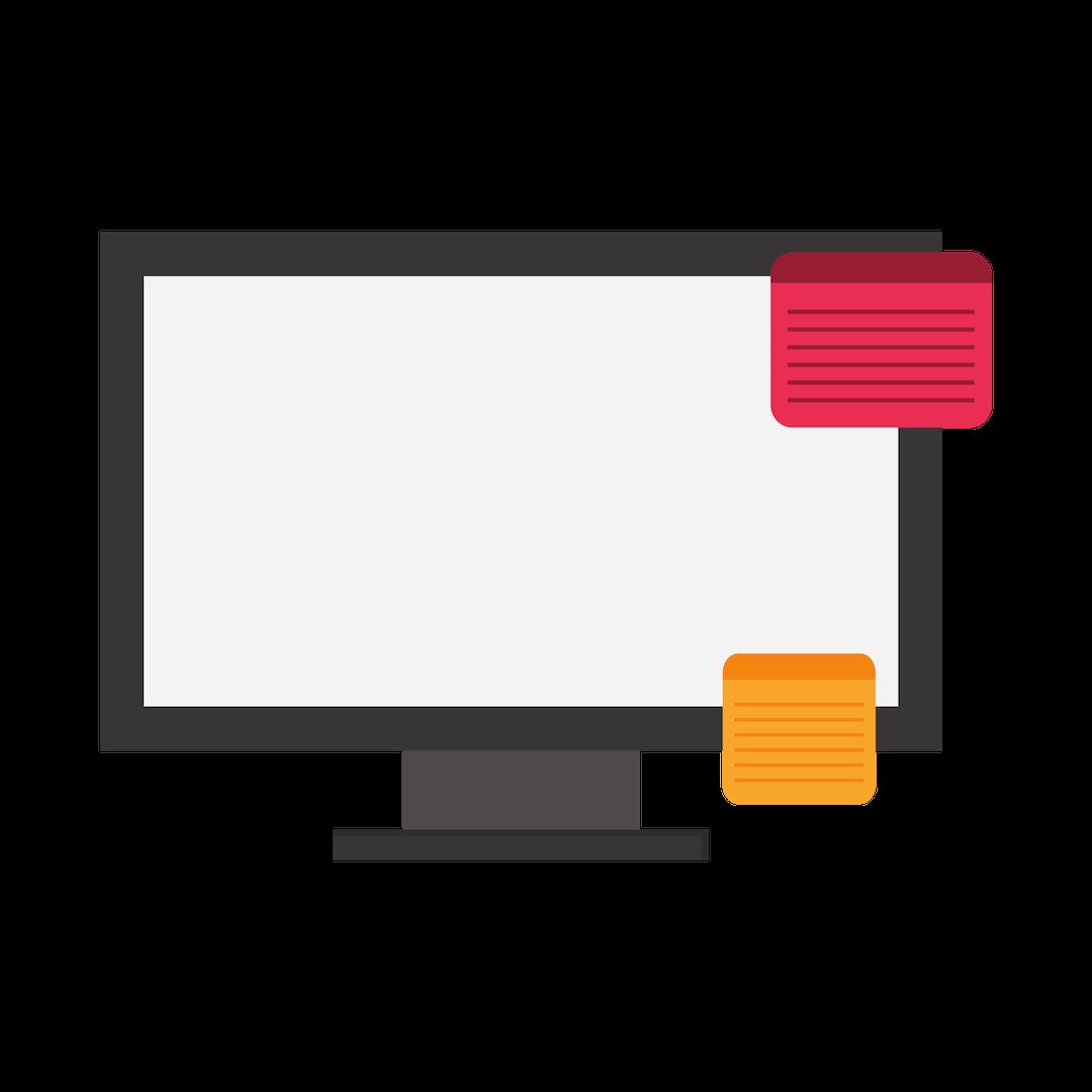 IT-Jobs-Icon-1