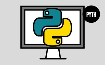 Part-Time Python Programming