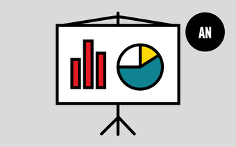 Part-Time Data Analytics