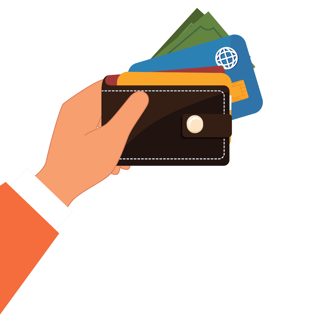 Guide to Credit