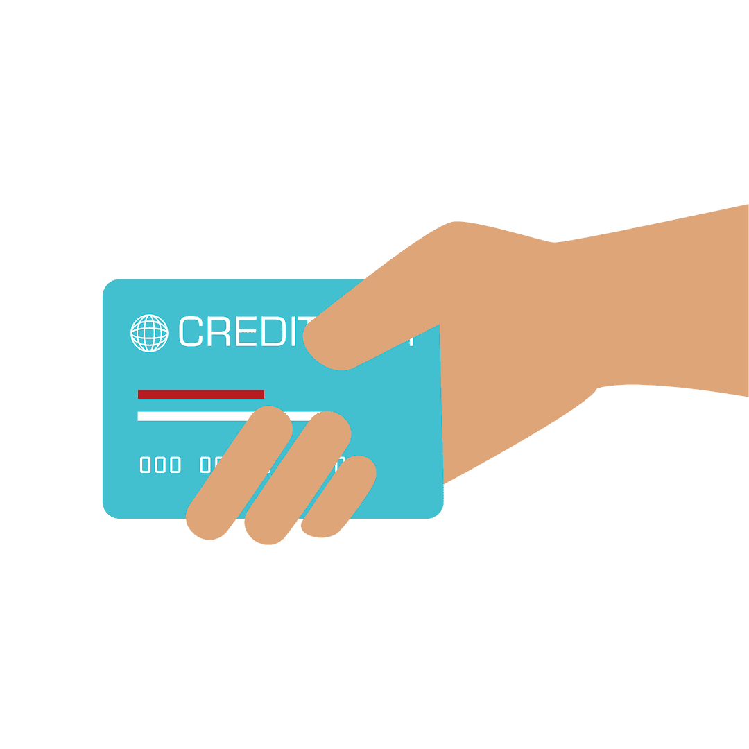 Credit Card Guide