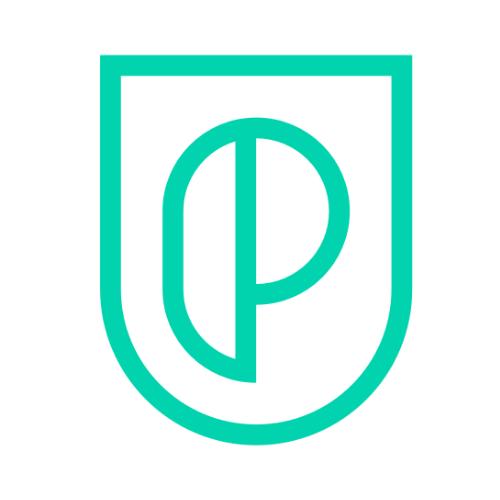 Product School -