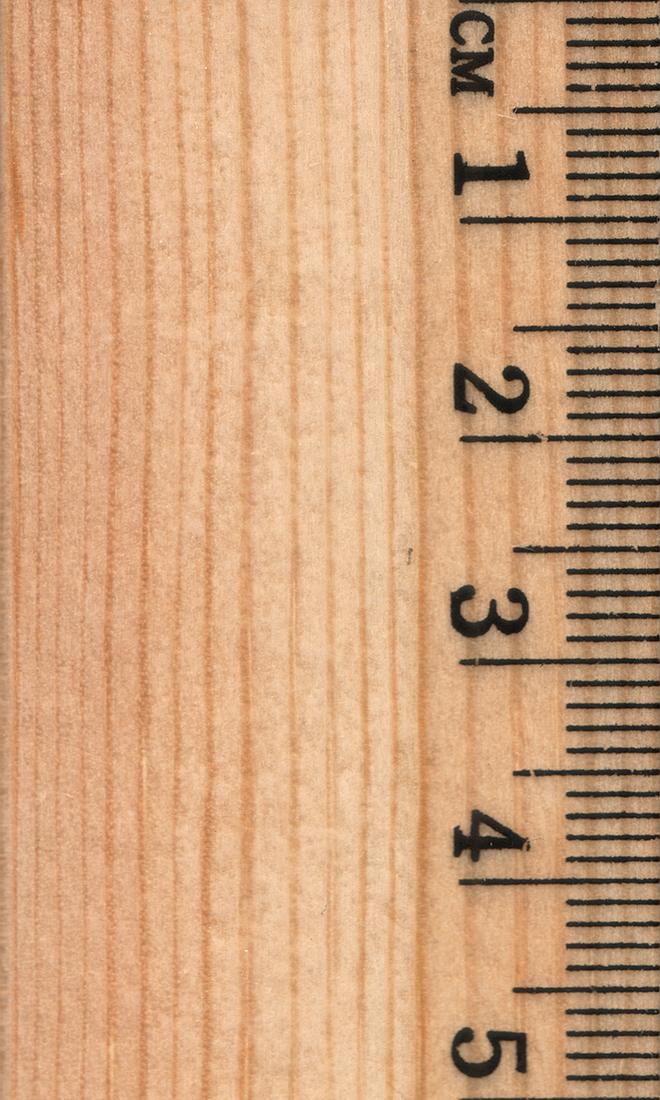 Five centimeters , 2009  Digital C-Print  30 x 50 cm  Ed. 1 of 5 + PA