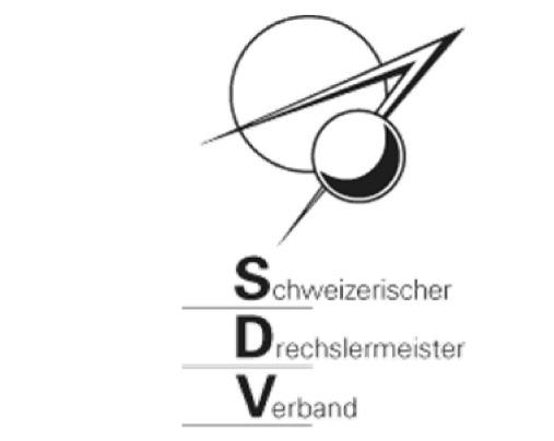 SDV.jpg