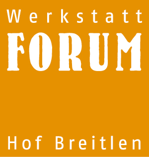 WerkstattForum.jpg