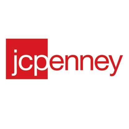 jc-penney_416x416.jpg