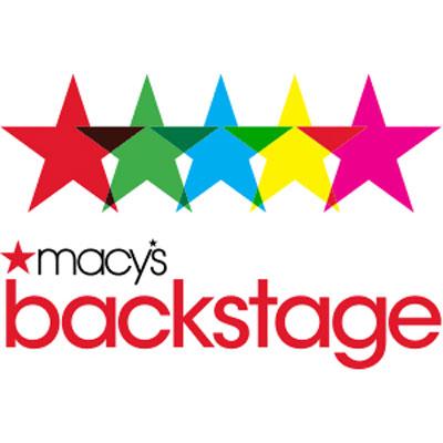macys-backstage-thumb-400.jpg