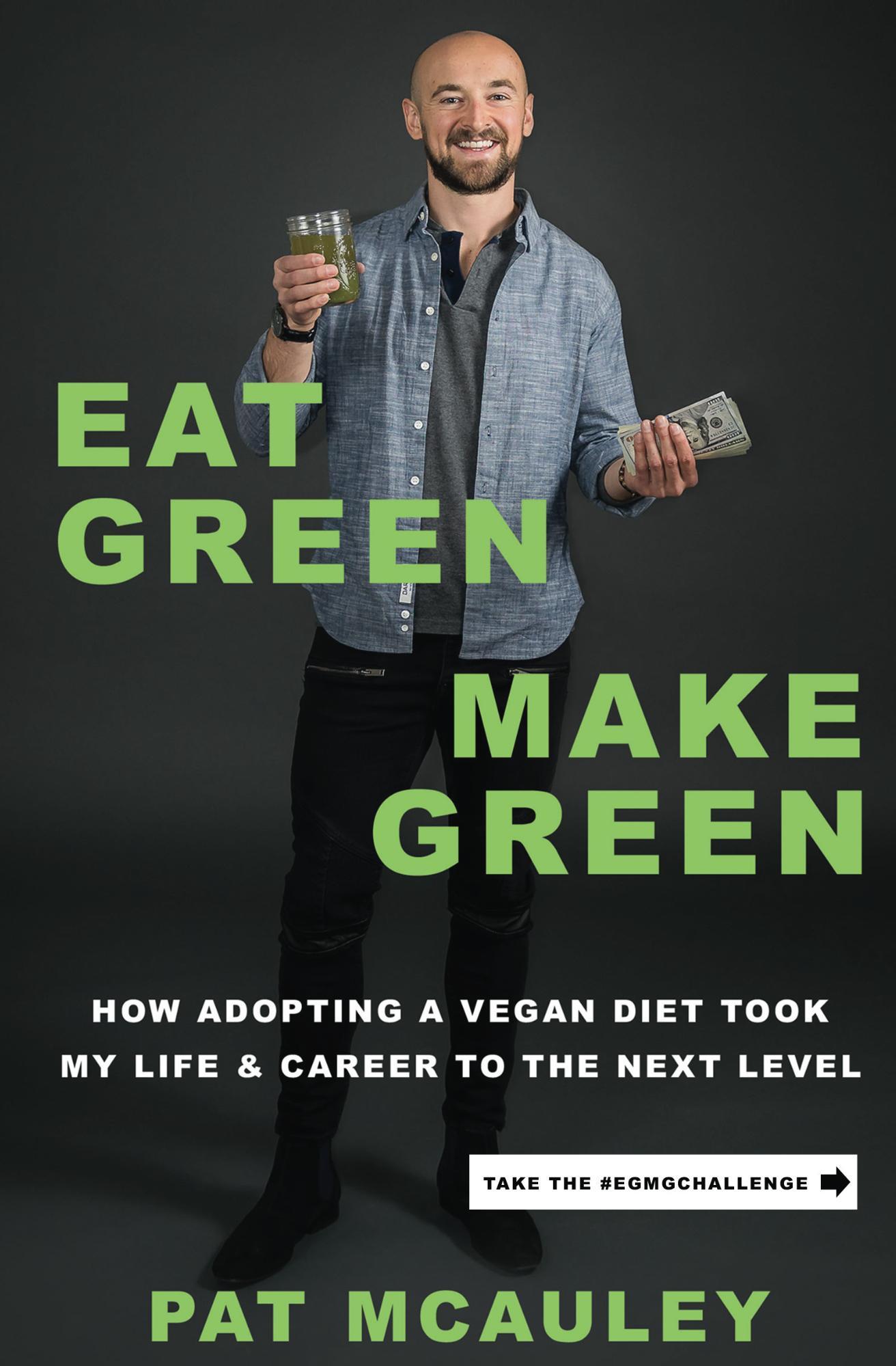 Eat_Green_Make_Green_Cover_for_Kindle.jpg