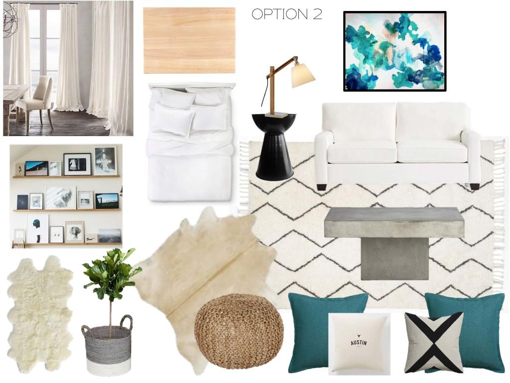 Laurens-Studio-Design-Boards-_Page_3-1024x768.jpg