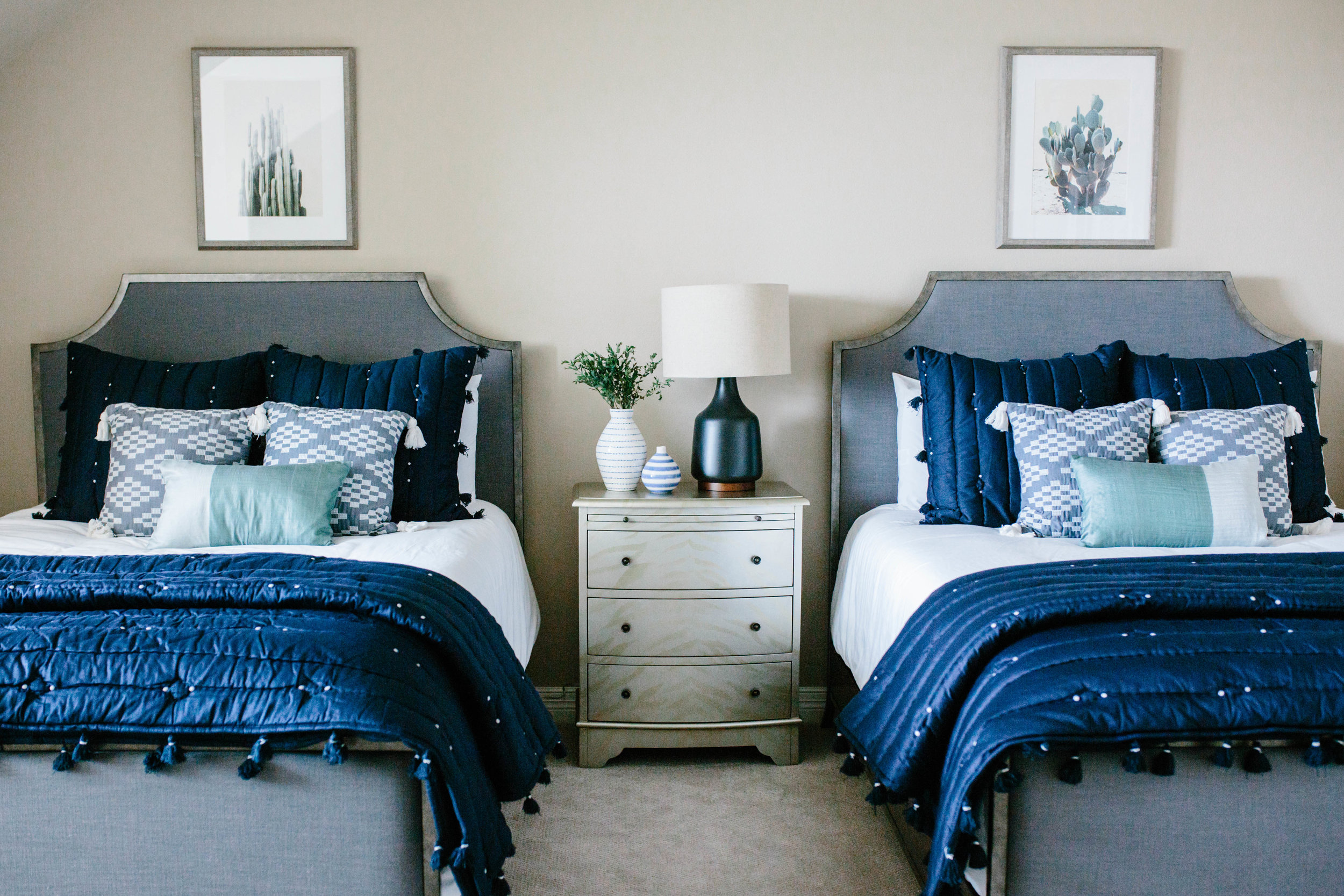 Traditions Cottage Project-Haley Manning Design.jpg
