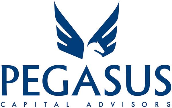 pegasus-capital-advisors-virtualgc-general-counsel