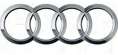 Audi_logo copy.png