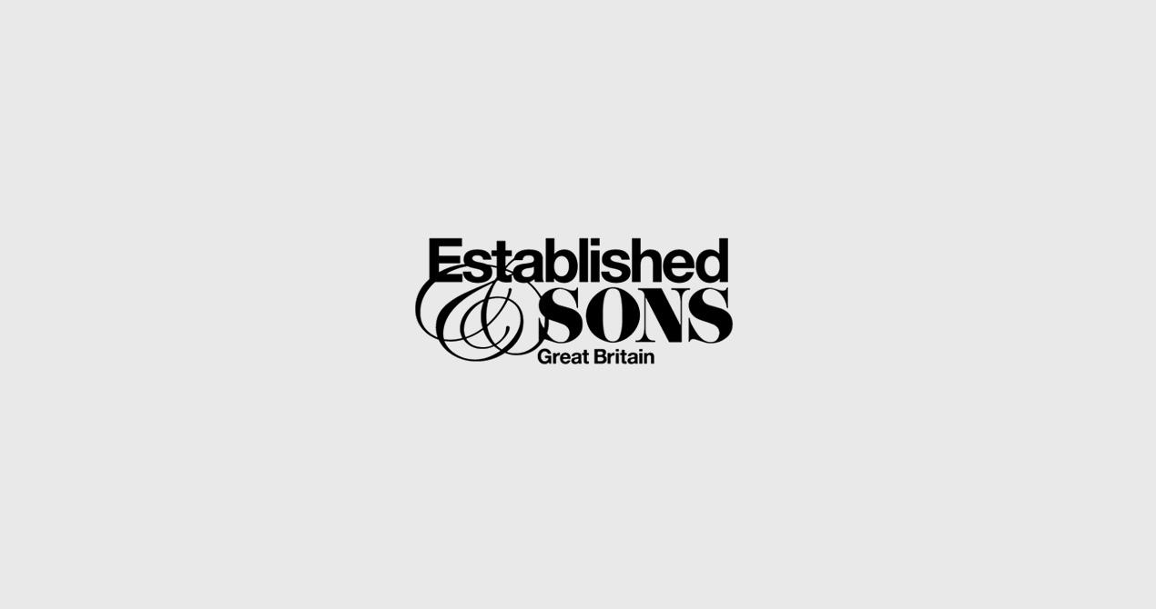 established and sons logo.jpg