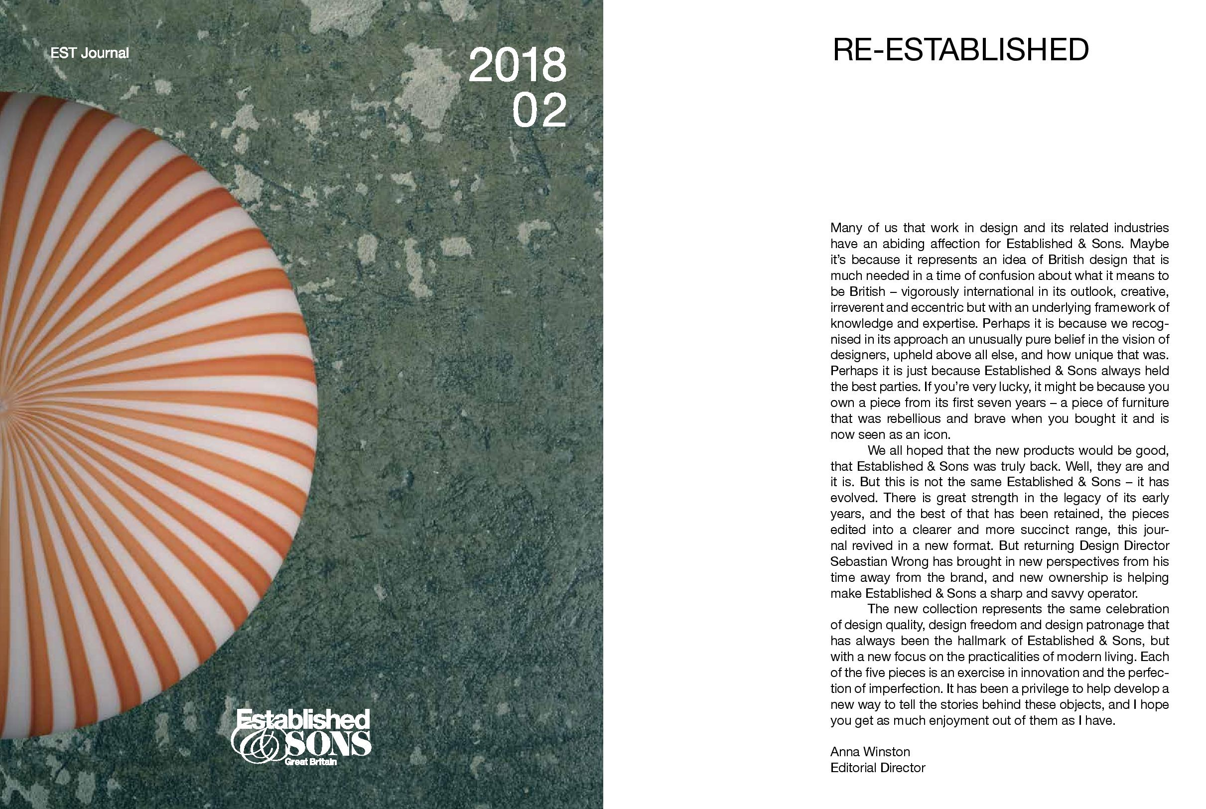 EstablishedandSons_EST-Journal_©2018_All-Rights-Reserved (1)-page-001.jpg