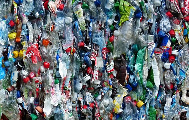 plastic-bottles-design.jpg