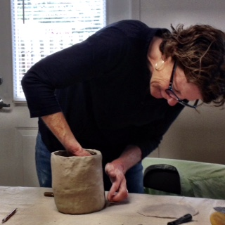 adult pottery CAMP.jpg